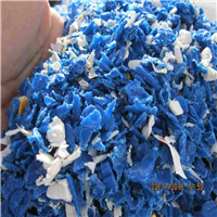 HDPE Regrind 1-2 Loads on Monthly Sale