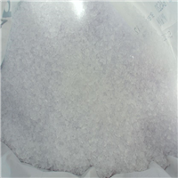 Supplying 20 Tons Transpaprent Clear PMMA Regrind in Big Bags