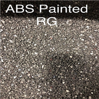 Looking to Sell RR4036B 40000 Lbs Painted ABS Regrind