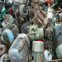 Looking to Supply 500 Tons Electronic Scrap @ 220$