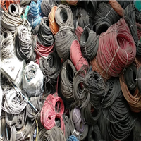 5000 Tons Copper Wire Scrap for Sale @ 4500$