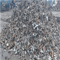 Offering Shredded Steel Scrap 210 1000 Tons per Month