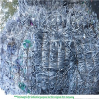 Selling 100 Tons Soft PVC Scrap