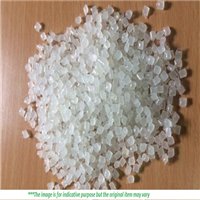Supplying Recycled LDPE Granules in Tons