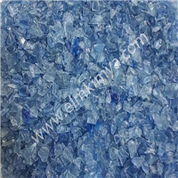 Supplying 250 Tons Polycarbonate Flakes