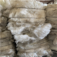 80000 Lbs RR3941A LDPE Nylon Lumps in Bales for Sale