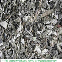Interested to Sell 600 Tons Lead Scrap Monthly