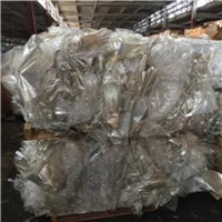 RR4022A 40,000 lbs PVC Coated Fabric Scrap Rolls on Sale