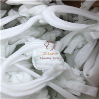 50 MT Natural HDPE Lumps (Blowing Grade) for Sale