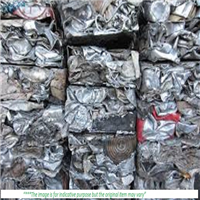 100 MT Taint Tabor Scrap for sale