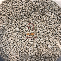 200 Tons ABS Pellets available