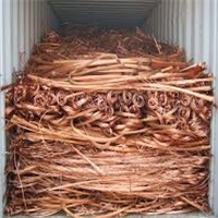 Supplying Copper Wire Milberry Scrap