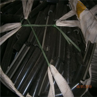 Selling Scrap XLPE Cables Thick Cross Link 48 Tons
