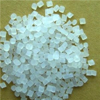 HDPE/LDPE/LLDPE Granules for Sale