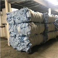 RR4079A 200,000 lbs PET Non Woven in Bales for Sale