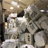 80000 Lbs LDPE Purges for Sale @ 380$