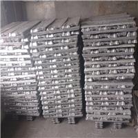 50 MT ADC12 Aluminium Alloy Ingots for Sale @1430$ per Ton