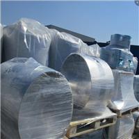Clear and Natural Color Post Industrial APET/PE Rollen 120 Tons for Sale