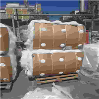 Monthly Supply:5 Load Post Production PA 6.6 Fiber Bales