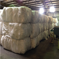 RR411B 30,000 lbs PP Non Woven Bales for Sale
