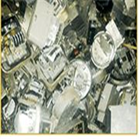 High Quality Aluminium Alloy Scrap for Sale