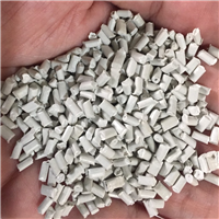 PP Pellets from Plate Sheeting Available for Sale