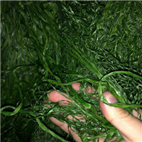 Artificial Grass LLDPE Film Scrap 40000 lbs per Week for Sale in Bales