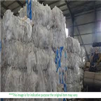 LDPE Film Scrap 98/2 on Monthly Sale