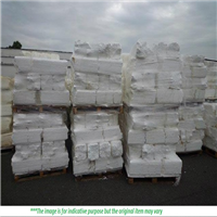 Huge Quantity EPS Block Scrap Available for Sale