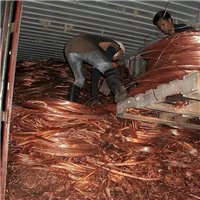 Hot Sale: 10000 MT Millberry Copper Wire Scrap with 99.99% Purity @ 1200 USD