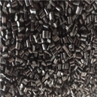 40000 lbs of PC/ABS 510B Pellet For Sale