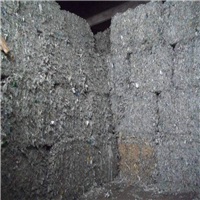 Mixed Plastic Scrap 700 Tons for Sale