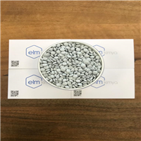 500 MT LDPE Low MFI Granules (THICK LDPE FILM) for Sale @ 750 USD