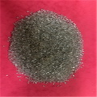 Looking to Sell Transparent PET Granules 100 Tons