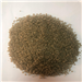 Reprocessed LLDPE Pellets 200 MT for Sale
