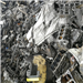 1000 Tons Mixed Aluminum Scrap for Sale