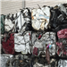 Baled Car Body Scrap 500 MT for Sale