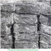 Monthly Supply : 25 MT Aluminium Wire Scrap in Bags & Bundles