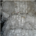150 Tons Natural LDPE Plastic Film Scrap for Sale