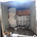 LDPE A Grade Clear Film Scrap Ready for Sale