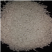 Natural LDPE Granules Film Grade 100 MT for Sale