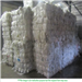 Exporting Monthly 500 Tons LDPE Scrap