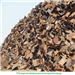 500 MT Metal Scrap for Sale