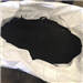 Looking to Export Black Color HDPE Blow Granules 25 MT