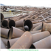 Supplying 10000 MT Pipe Scrap Every Month