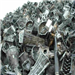 Cast Aluminium Scrap 5000 Tons for Sale