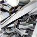 5000 MT Aluminium Gutters/Siding Scrap on Monthly Sale