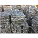 5000 MT Aluminum White Profile Scrap for Sale