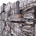 5000 MT Aluminium Radiator Scrap for Sale
