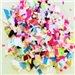 5000 MT Origami Paper Scrap available for Sale